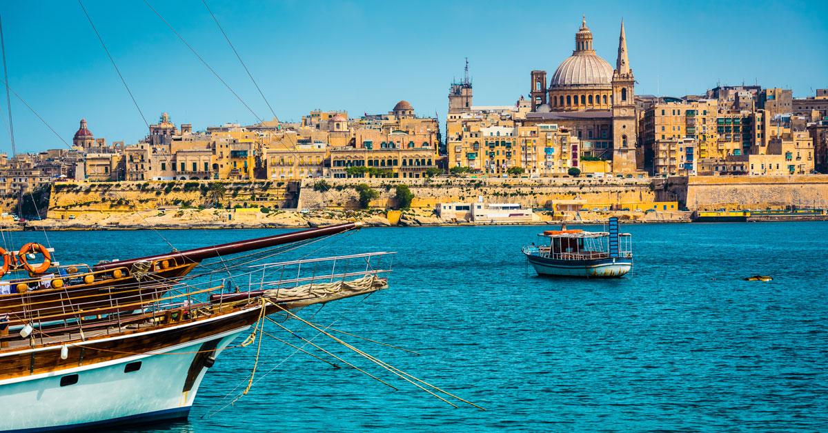 Prečo sme sa zamilovali do Vallety?