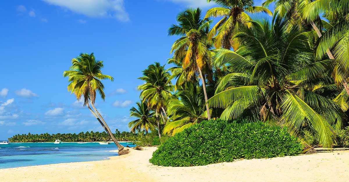 Tieto kubánske pláže musíte raz zažiť!