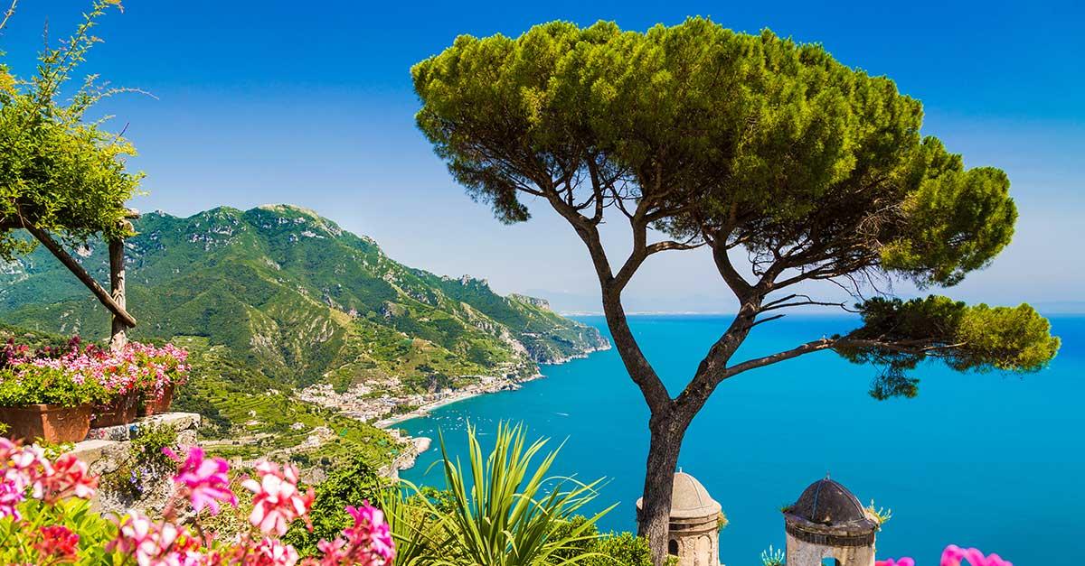 Viete, kde budete toto leto dovolenkovať?