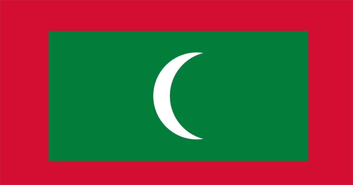 Maldivy: cestovné a bezpečnostné upozornenia